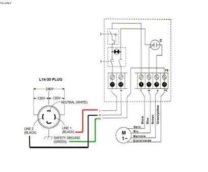 red jacket electrical wire red jacket pump control, wiring diagram well detailed wiring rh flyvpn co 3 Wire Pump 19 Creative Red Jacket Electrical Wire Collections