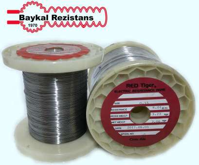 red tiger electric resistance wire Red Tiger ® Resistance Wires 15 Professional Red Tiger Electric Resistance Wire Pictures