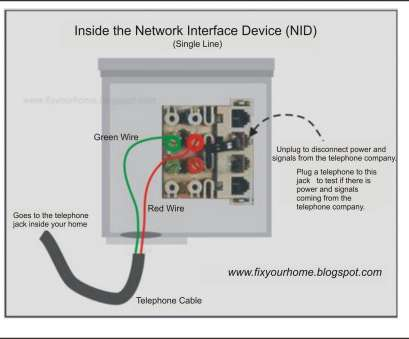 red wire in light switch box Cable, Wiringam Electrical Remote Question Outside Comcast Red Wire In Light Switch Box Popular Cable, Wiringam Electrical Remote Question Outside Comcast Images