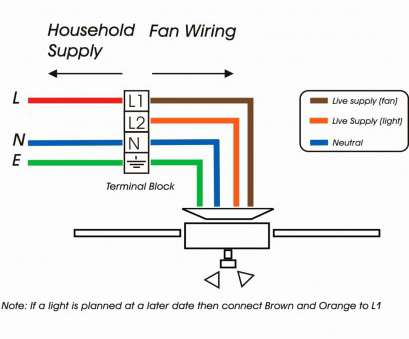red wire in light switch box Ceiling, Wiring Diagram Switches Wire Center Idiots Light With Valid Lovely, Gallery, Red Red Wire In Light Switch Box New Ceiling, Wiring Diagram Switches Wire Center Idiots Light With Valid Lovely, Gallery, Red Photos