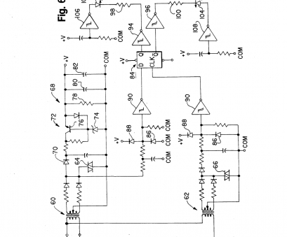 reduced voltage starter wiring diagram Car Reduced Voltage Motor Starter Wiring Diagram Patent Us5142213 Reduced Voltage Starter Wiring Diagram Simple Car Reduced Voltage Motor Starter Wiring Diagram Patent Us5142213 Solutions