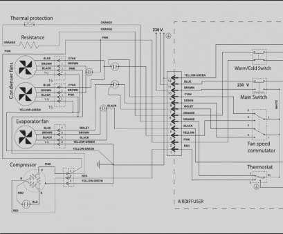 refrigerator thermostat wiring diagram Dometic thermostat Wiring Diagram Dometic Refrigerator thermostat Wiring Diagram Dometic Refrigerator Thermostat Wiring Diagram Top Dometic Thermostat Wiring Diagram Dometic Refrigerator Thermostat Wiring Diagram Dometic Images
