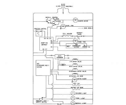 refrigerator thermostat wiring diagram Kenmore Fridge Thermostat Wiring Diagram Online Schematic Diagram \u2022 Kenmore Parts Diagram Kenmore Central, Schematic Diagram Refrigerator Thermostat Wiring Diagram Brilliant Kenmore Fridge Thermostat Wiring Diagram Online Schematic Diagram \U2022 Kenmore Parts Diagram Kenmore Central, Schematic Diagram Collections
