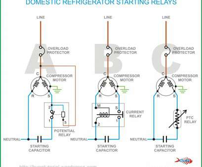 refrigerator thermostat wiring diagram refrigerator pump wiring wire center u2022 rh, 246, 107 Refrigerator Thermostat Wiring Refrigerator Thermostat Wiring Refrigerator Thermostat Wiring Diagram Fantastic Refrigerator Pump Wiring Wire Center U2022 Rh, 246, 107 Refrigerator Thermostat Wiring Refrigerator Thermostat Wiring Pictures
