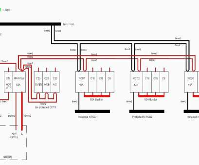 refrigerator thermostat wiring diagram Samsung Refrigerator Parts Diagram Beautiful Refrigerator thermostat Wiring Diagram What, the Steps Of the Refrigerator Thermostat Wiring Diagram Brilliant Samsung Refrigerator Parts Diagram Beautiful Refrigerator Thermostat Wiring Diagram What, The Steps Of The Images
