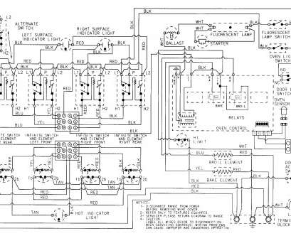 refrigerator thermostat wiring diagram Wiring Diagram, Fridge thermostat Inspirationa, Fashioned Refrigerator thermostat Wiring Diagram Position Refrigerator Thermostat Wiring Diagram Professional Wiring Diagram, Fridge Thermostat Inspirationa, Fashioned Refrigerator Thermostat Wiring Diagram Position Pictures