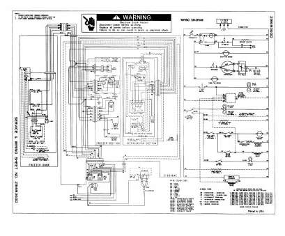 refrigerator thermostat wiring diagram Wiring Diagrams, Whirlpool Refrigerators Collection-Wiring Diagram Wiring Diagram, Refrigerator Diagrams Kenmore Dishwasher Refrigerator Thermostat Wiring Diagram Best Wiring Diagrams, Whirlpool Refrigerators Collection-Wiring Diagram Wiring Diagram, Refrigerator Diagrams Kenmore Dishwasher Images