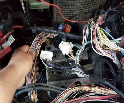 renault modus electrical wiring diagram Scenic, dci, starting immobiliser, Electric fault Renault Modus Electrical Wiring Diagram Popular Scenic, Dci, Starting Immobiliser, Electric Fault Collections