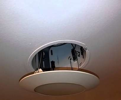 11 Cleaver Replace Ceiling Light Bulb Ideas