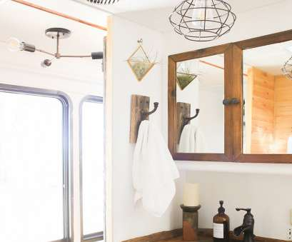 replacing a light fixture in an old house Want to replace those, light fixtures in your motorhome with updated RV interior lighting? Replacing A Light Fixture In An, House Top Want To Replace Those, Light Fixtures In Your Motorhome With Updated RV Interior Lighting? Ideas
