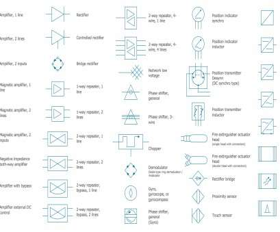 residential electrical wiring symbols Residential Electrical Drawing Symbols Electrical Symbols, Electrical Diagram Symbols,, To, House Residential Electrical Wiring Symbols Top Residential Electrical Drawing Symbols Electrical Symbols, Electrical Diagram Symbols,, To, House Collections