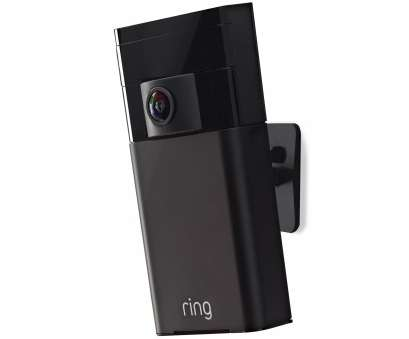 ring doorbell 2 wiring diagram Ring Stick Up, review: A companion camera, the Ring Video Doorbell, TechHive Ring Doorbell 2 Wiring Diagram Nice Ring Stick Up, Review: A Companion Camera, The Ring Video Doorbell, TechHive Ideas