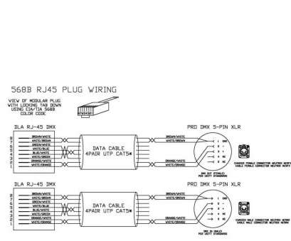 rj45 10 pin wiring diagram How To Wire A, Jack Wiring Schematic Database 10 6 Rj45 10, Wiring Diagram Nice How To Wire A, Jack Wiring Schematic Database 10 6 Pictures