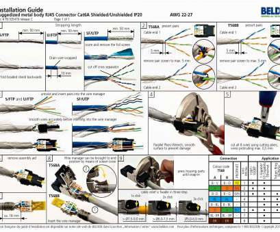 rj45 10 pin wiring diagram T1 Cable RJ48C, RJ48S RJ48X 8 Position Jack, Out For Rj45 10, Wiring Diagram New T1 Cable RJ48C, RJ48S RJ48X 8 Position Jack, Out For Collections