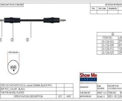 rj45 plug wiring diagram Contemporary, to Wire An Rj45 Plug Ponent Best, – Wiring Rj45 Plug Wiring Diagram Perfect Contemporary, To Wire An Rj45 Plug Ponent Best, – Wiring Ideas
