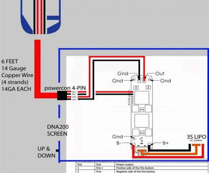 rj45 plug wiring diagram Tia, Ethernet Rj45 Plug Wiring Diagram, T568b With Example Pictures At Wire Brilliant Random Rj45 Plug Wiring Diagram Fantastic Tia, Ethernet Rj45 Plug Wiring Diagram, T568B With Example Pictures At Wire Brilliant Random Photos