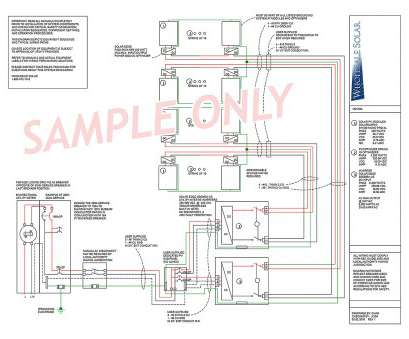 room electrical wiring diagram Electrical Wiring Diagram Sample 2 18 Grow Room 9 Room Electrical Wiring Diagram Best Electrical Wiring Diagram Sample 2 18 Grow Room 9 Photos
