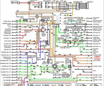 rover 75 electrical wiring diagram range rover wiring diagrams smart wiring diagrams u2022 rh emgsolutions co rover 75 wiring diagrams l322 range rover wiring diagrams Rover 75 Electrical Wiring Diagram Brilliant Range Rover Wiring Diagrams Smart Wiring Diagrams U2022 Rh Emgsolutions Co Rover 75 Wiring Diagrams L322 Range Rover Wiring Diagrams Photos