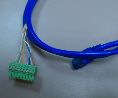 rs422 to rj45 wiring diagram Sony VISCA RS-422 Control, The CaNerdIan 17 Professional Rs422 To Rj45 Wiring Diagram Solutions
