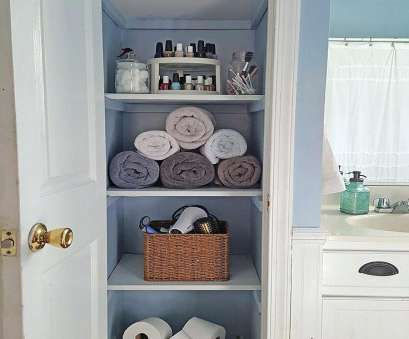 9 Perfect Rubbermaid Wire Shelving Replacement Parts Solutions