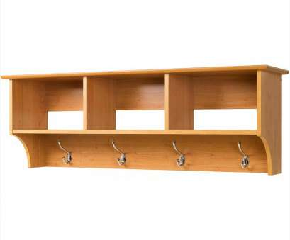 rubbermaid wire shelving uk Stunning Hooks Home Decorations Insight With Hooks Enterway Wall 18 Most Rubbermaid Wire Shelving Uk Galleries