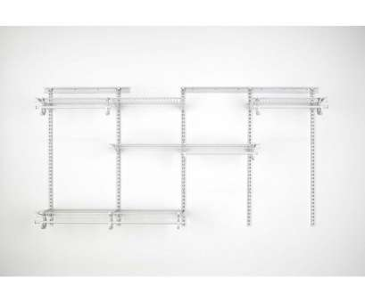 rubbermaid wire shelving weight capacity Lighting Trendy Rubbermaid Wire Shelving 20 Lowes Pantry Steel Garage Units Closet Wall Mounted Brackets Low Rubbermaid Wire Shelving Weight Capacity Simple Lighting Trendy Rubbermaid Wire Shelving 20 Lowes Pantry Steel Garage Units Closet Wall Mounted Brackets Low Pictures