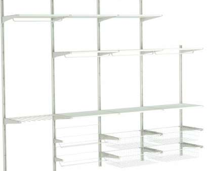 rubbermaid wire shelving weight capacity Rubbermaid Wire Shelving Mounting Hardware Menards Weight Capacity Rubbermaid Wire Shelving Weight Capacity Cleaver Rubbermaid Wire Shelving Mounting Hardware Menards Weight Capacity Pictures