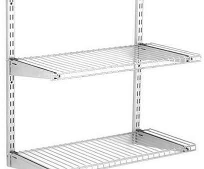 rubbermaid wire shelving weight capacity ... shelves diyermaid wire shelving image design corner unit Rubbermaid Wire Shelving Installation rubbermaidre brackets parts weight Rubbermaid Wire Shelving Weight Capacity Simple ... Shelves Diyermaid Wire Shelving Image Design Corner Unit Rubbermaid Wire Shelving Installation Rubbermaidre Brackets Parts Weight Ideas