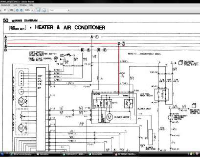 9 Nice Rx7 Starter Wiring Diagram Collections