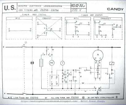 samsung dryer wiring diagram ge dryer heating element wiring diagram inspirationa hotpoint rh yourproducthere co GE Clothes Dryer Diagram Kenmore Clothes Dryer Diagram Samsung Dryer Wiring Diagram Most Ge Dryer Heating Element Wiring Diagram Inspirationa Hotpoint Rh Yourproducthere Co GE Clothes Dryer Diagram Kenmore Clothes Dryer Diagram Pictures