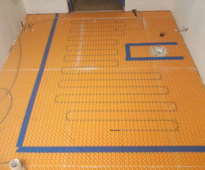 schluter thermostat wiring diagram Installed a Schluter Ditra Heat floor system in this latest bathroom remodel... www Schluter Thermostat Wiring Diagram Most Installed A Schluter Ditra Heat Floor System In This Latest Bathroom Remodel... Www Collections
