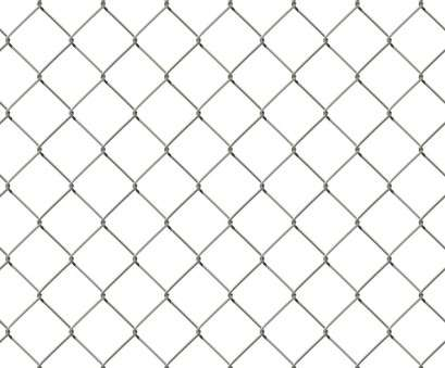 http://wire_mesh_fence.zip Seamless wire mesh fence vector image on VectorStock Creative Seamless Wire Mesh Fence Vector Image On VectorStock Solutions