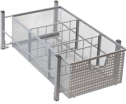 silver wire mesh kitchen cupboard baskets Amazon.com: DecoBros Mesh Cabinet Basket Organizer, Silver: Home & Kitchen Silver Wire Mesh Kitchen Cupboard Baskets Top Amazon.Com: DecoBros Mesh Cabinet Basket Organizer, Silver: Home & Kitchen Photos