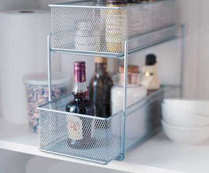 silver wire mesh kitchen cupboard baskets Design Ideas, Cabinet Storage Basket Silver Mesh, Kitchen Storage Silver Wire Mesh Kitchen Cupboard Baskets Most Design Ideas, Cabinet Storage Basket Silver Mesh, Kitchen Storage Photos