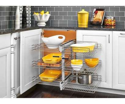 silver wire mesh kitchen cupboard baskets Kitchen Cabinet Organizers, Kitchen Storage & Organization, The Silver Wire Mesh Kitchen Cupboard Baskets Brilliant Kitchen Cabinet Organizers, Kitchen Storage & Organization, The Galleries