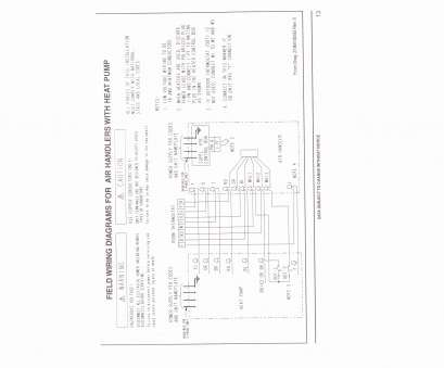 single stage thermostat wiring diagram 7 Wire thermostat Wiring Diagram Unique Bay28x138 Trane Weathertron thermostat Wiring Diagram Electrical Of 7 Wire Single Stage Thermostat Wiring Diagram Popular 7 Wire Thermostat Wiring Diagram Unique Bay28X138 Trane Weathertron Thermostat Wiring Diagram Electrical Of 7 Wire Images
