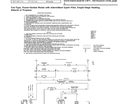 single stage thermostat wiring diagram Gas Heater Archives Kamps Sales, Supply Of Reznor Unit Heater Honeywell Thermostat Wiring Diagram Reznor Heater Wiring Diagram Single Stage Thermostat Wiring Diagram Practical Gas Heater Archives Kamps Sales, Supply Of Reznor Unit Heater Honeywell Thermostat Wiring Diagram Reznor Heater Wiring Diagram Solutions