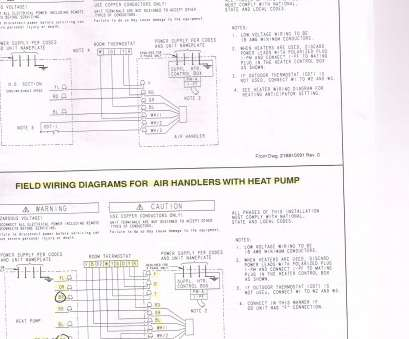 single stage thermostat wiring diagram Honeywell thermostat Th4110d1007 Wiring Diagram Best 17 Inspirational Honeywell thermostat Wiring Diagram Single Stage Thermostat Wiring Diagram Most Honeywell Thermostat Th4110D1007 Wiring Diagram Best 17 Inspirational Honeywell Thermostat Wiring Diagram Ideas