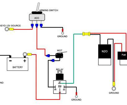 single stage thermostat wiring diagram wiring diagrams rh nitrousoutlet, Zex Nitrous Wiring -Diagram 2 Stage Nitrous Wiring-Diagram Single Stage Thermostat Wiring Diagram New Wiring Diagrams Rh Nitrousoutlet, Zex Nitrous Wiring -Diagram 2 Stage Nitrous Wiring-Diagram Ideas