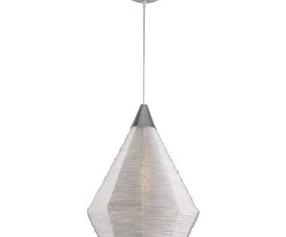 single wire pendant light Transglobe 1-Light Polished Chrome Interior Pendant with Acrylic Wire Shade Single Wire Pendant Light Professional Transglobe 1-Light Polished Chrome Interior Pendant With Acrylic Wire Shade Photos