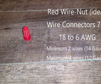 size of 6 gauge wire Choosing, Right Wire, Sizes Size Of 6 Gauge Wire Perfect Choosing, Right Wire, Sizes Images