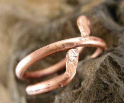 size of 6 gauge wire COPPER RING HAMMERED, Satin Hammered Finish,15 mm wide, Comfortable Fit,Size Size Of 6 Gauge Wire Nice COPPER RING HAMMERED, Satin Hammered Finish,15 Mm Wide, Comfortable Fit,Size Pictures