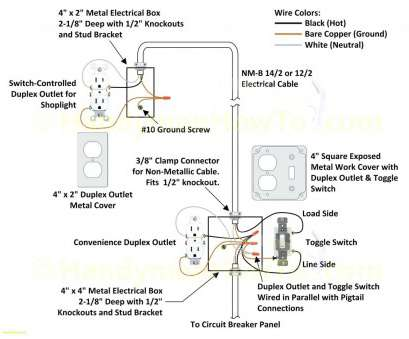 slater gfci wiring diagram Slater Gfci Wiring Diagram Sample, Nice Gfci Wiring Diagram, Dummies Vignette Electrical Circuit Slater Gfci Wiring Diagram Fantastic Slater Gfci Wiring Diagram Sample, Nice Gfci Wiring Diagram, Dummies Vignette Electrical Circuit Images