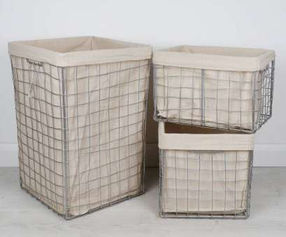 small round wire mesh baskets Wire Storage Baskets Laundry, THE LUCKY DESIGN : Decorating Metal Small Round Wire Mesh Baskets Simple Wire Storage Baskets Laundry, THE LUCKY DESIGN : Decorating Metal Galleries