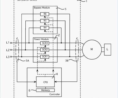 soft starter wiring diagram Abb, Wiring Diagram Patent Ep A1 Softstarter Device, Method, An Of, Fit U003d1949 2C1972 U0026ssl U003d1 To Soft Starter Wiring Diagram New Abb, Wiring Diagram Patent Ep A1 Softstarter Device, Method, An Of, Fit U003D1949 2C1972 U0026Ssl U003D1 To Collections