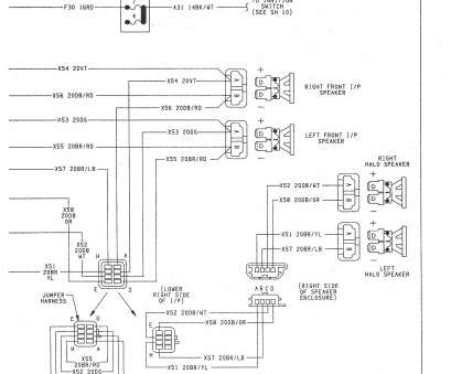speaker wire color chart jeep wrangler wiring diagram jeep wrangler yj pinterest jeeps rh pinterest, Speaker Wire Color Guide Speaker Wire Color Chart Practical Jeep Wrangler Wiring Diagram Jeep Wrangler Yj Pinterest Jeeps Rh Pinterest, Speaker Wire Color Guide Photos