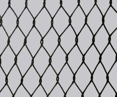stainless steel rope mesh with ferrules Flexible Stainless Steel Cable Mesh-BZ Wire Mesh Products Co., Ltd Stainless Steel Rope Mesh With Ferrules Creative Flexible Stainless Steel Cable Mesh-BZ Wire Mesh Products Co., Ltd Photos