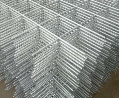 13 Fantastic Stainless Steel Welded Wire Mesh Panels Images