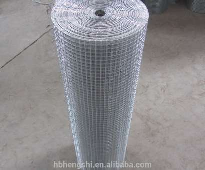 14 Nice Stainless Steel Wire Mesh, 2 Ideas