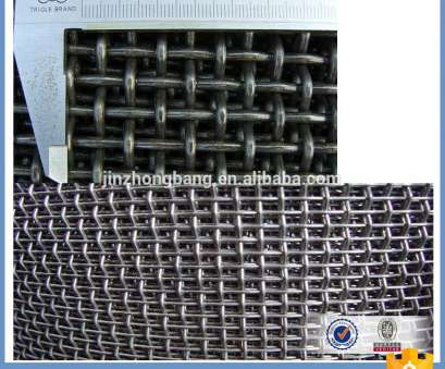 stainless steel wire mesh 202 Plastic Flat Mesh Wholesale, Mesh Suppliers, Alibaba Stainless Steel Wire Mesh 202 Fantastic Plastic Flat Mesh Wholesale, Mesh Suppliers, Alibaba Photos